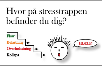 Stresstrappen_72dpi
